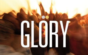 Glory-crop-with-title